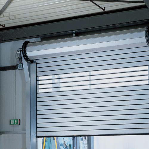 the advantages of installing your roller shutter yourself